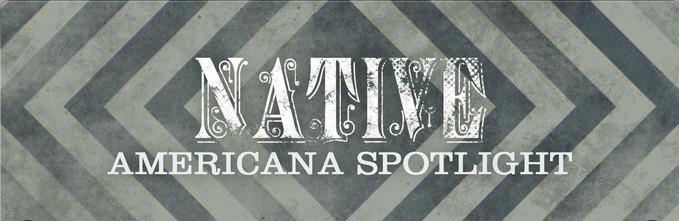 Native.cover.jpg