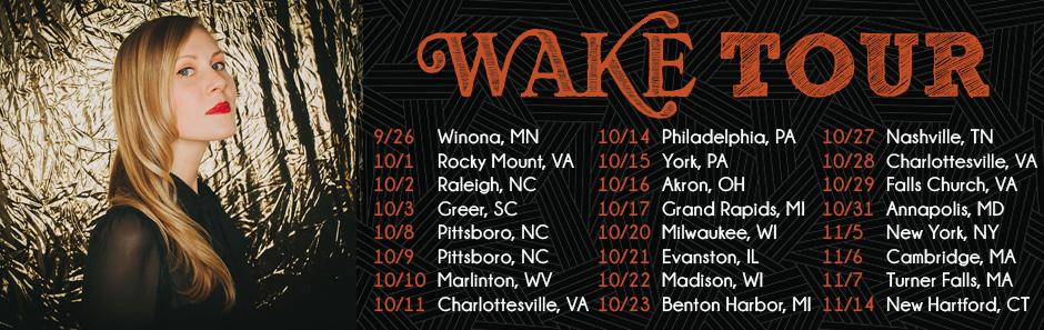 Wake_Tour_092615