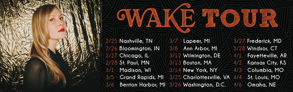 Wake_Tour_First_Half