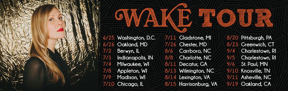 Wake_Tour_June25