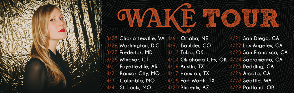 Wake_Tour_March23rd